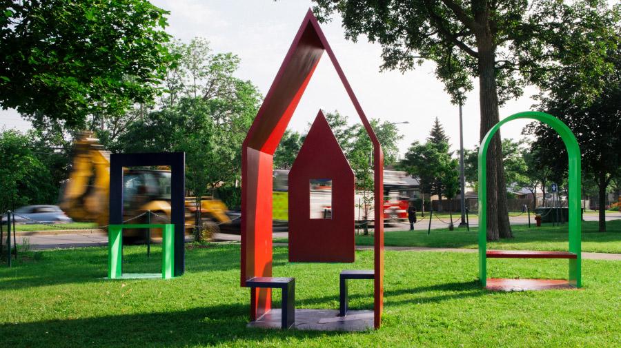 1h-mobilier-urbain-en-acier-kadriform.jpg