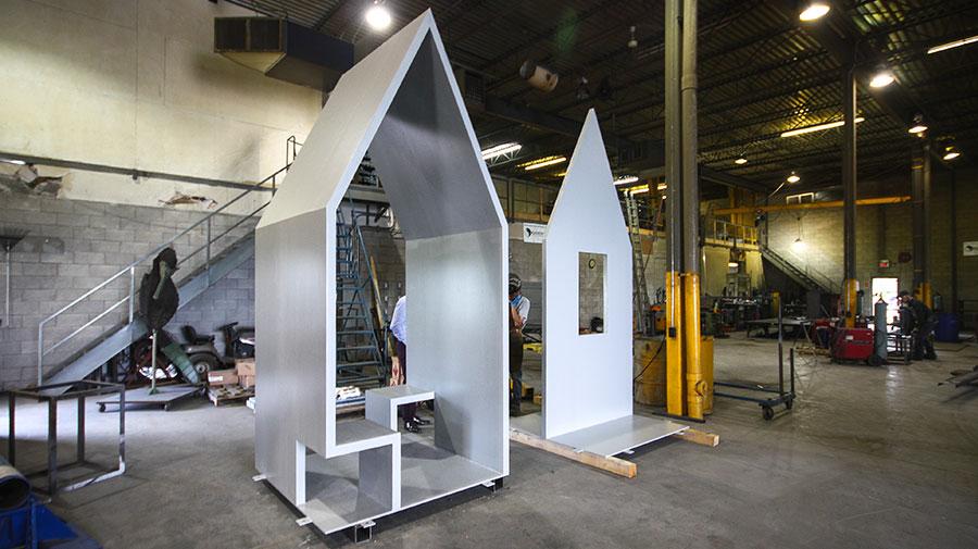 3h-mobilier-urbain-en-acier-kadriform.jpg