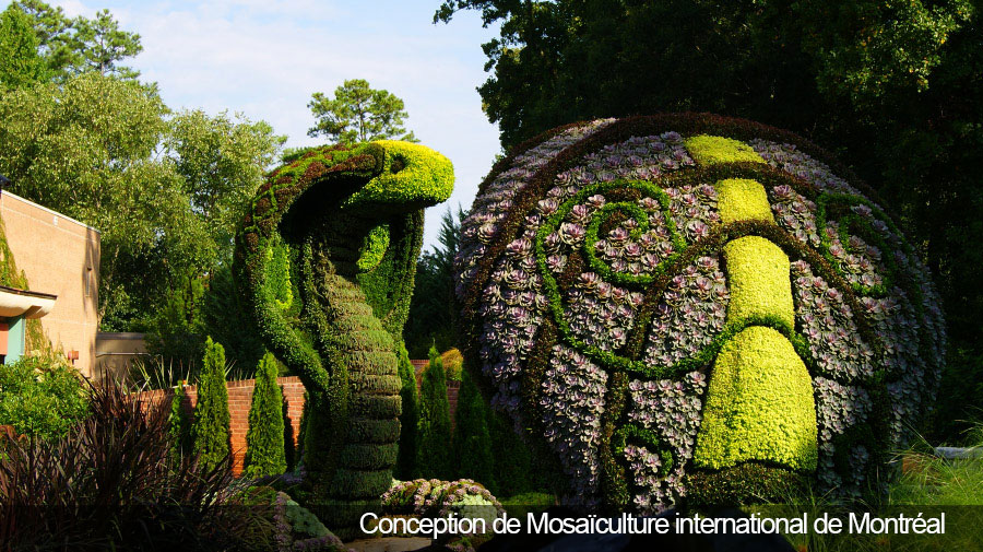 4h-architectures-sculptures-vegetales-kadriform.jpg