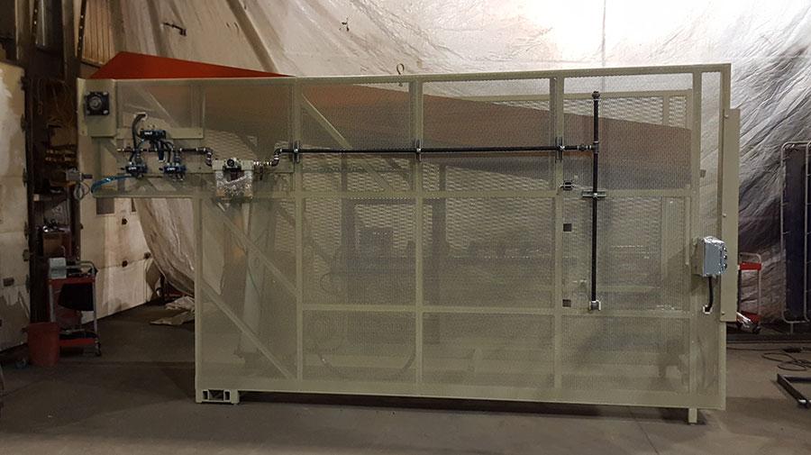 projet-industriel---architectural-machine-.jpg